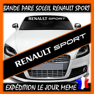 bande pare soleil pour peugeot sport 205 208 308 rcz autocollant sticker bd555 eur 18 90. Black Bedroom Furniture Sets. Home Design Ideas