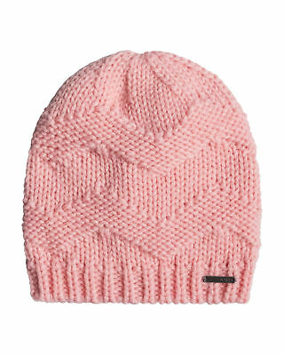 NEW ROXY™  Girls 2-7 Keep Groovy Teenie Beanie Girls