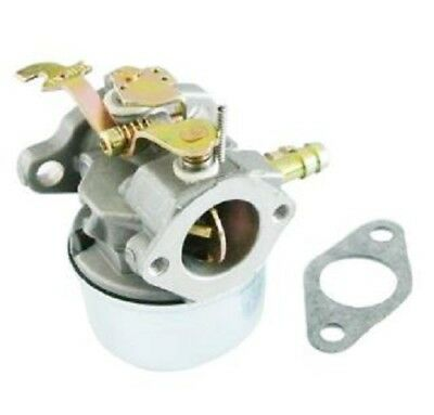 New Arrival 2018 Carburetor For Tecumseh 640346