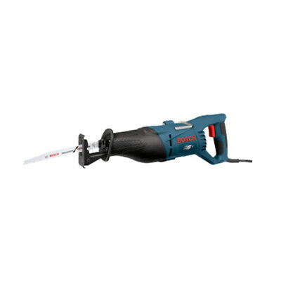 "Bosch RS7 11 Amp 1-1/8"" Reciprocating Saw"
