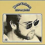 Elton John - Honky Chateau NEW CD