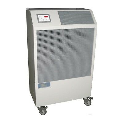 36,000 Btu OceanAire Portable Water Cooled Air Conditioner OWC-3634