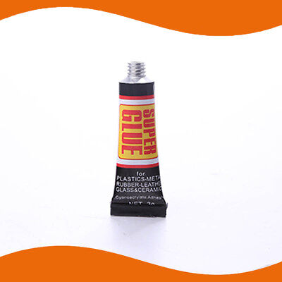 2/4/10 /20pc Glue Super Surface Insensitive Extra Strong Fast Adhesive Instant