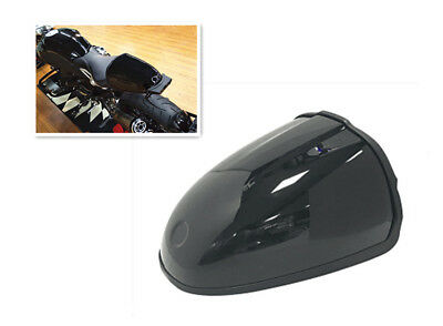 R NINE T Tail Rear Seat Hump Cover For BMW R NINE T R 9T 2014 2015