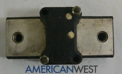 Westinghouse 2608D24G01 - Used