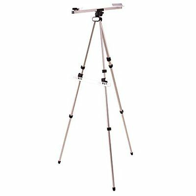 New Holbein Art Supplies Outdoor Easel NS NO.WL-63 from JAPAN Japan EMS