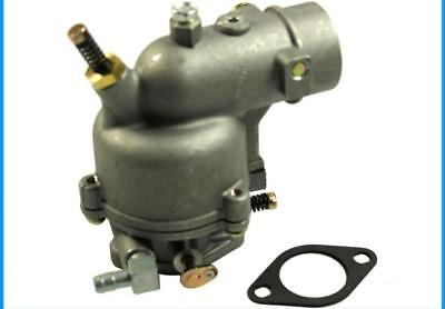New Carburetor Carby For Briggs & Stratton 390323 394228 7&8&9 Hp Engines Carb