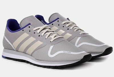 sports shoes a2874 589a4 Adidas Originals CNTR TF Mens Running Trainers UK 10 11 12 New RRP 95.00
