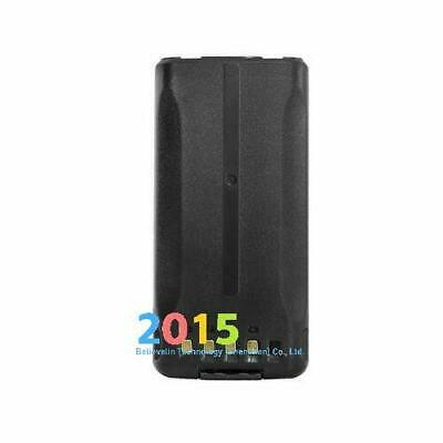 KNB-33L Li-ion Battery For KENWOOD TK2180 TK3180 TK5210 TK5310 TK5410 Radio