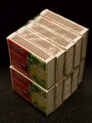 GreenLight Diamond Strike on Box Matches, 32 Count Pack of 10