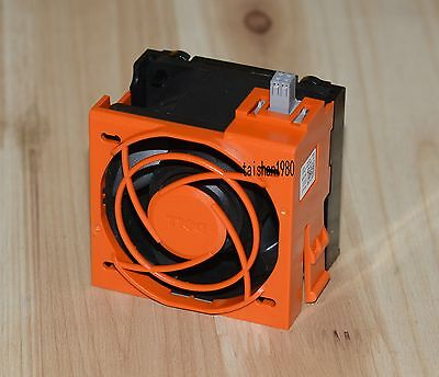 Dell Poweredge R710 Genuine Cooling Fan 90Xrn Tested