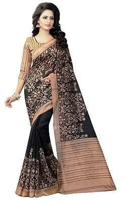 Indian Wedding Saree Party Wear Pakistani Ethnic Bollywood Designer Bridal Sari