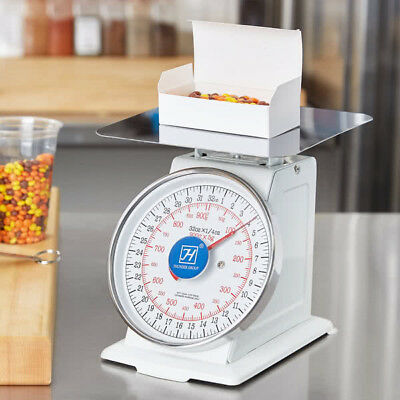 32 oz. Restaurant Food Service Portion Control Scale
