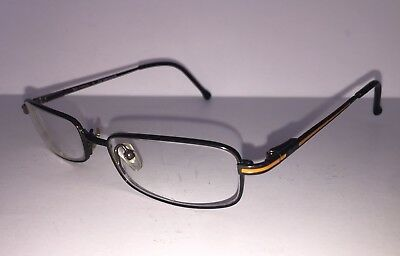 8b8580651f56 ... greece ray ban junior rb 1008t 3015 titanium orange eyeglasses frames  kids 46 17 7884c f3eaa