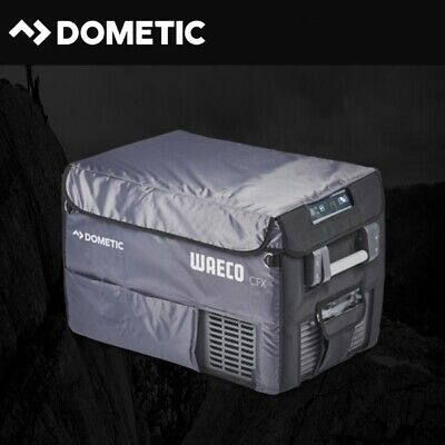 Dometic Waeco CFX-35 Insulated Protective Cover Dometic CFX-IC35