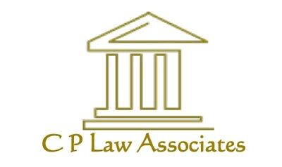 Run Your Own Law Practice