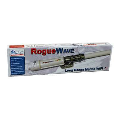 Wave Wifi Rogue Wave #ROGUE WAVE