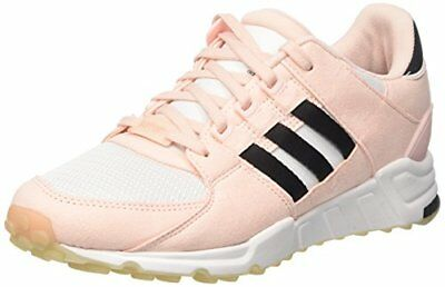 Haven W, Chaussures de Running Femme, Multicolore (Grey One F17/Core Black/Icey Pink F17), 39 1/3 EUadidas