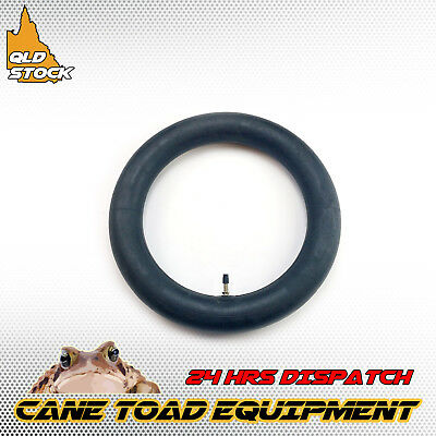 "3.00 - 12"" Inch Rear Tube Wheel 110cc 125cc 140cc 150cc Dirt Pit Pro Trail Bike"