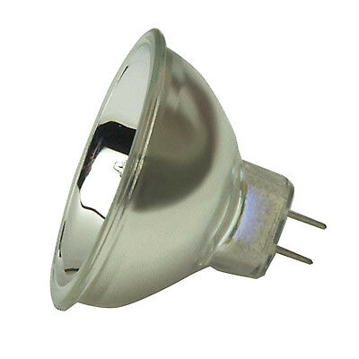 Sylvania A1/259 250W Projector Lamp 24V 1000 Hours