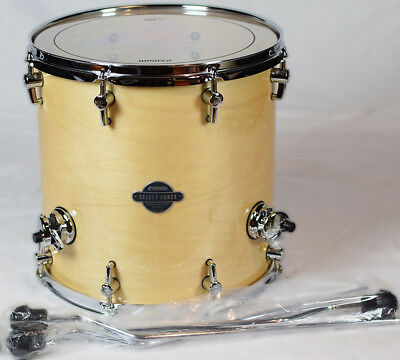 "Sonor Select Force Floor Tom SEF 11 1414 FT Maple 14"" x 14"""