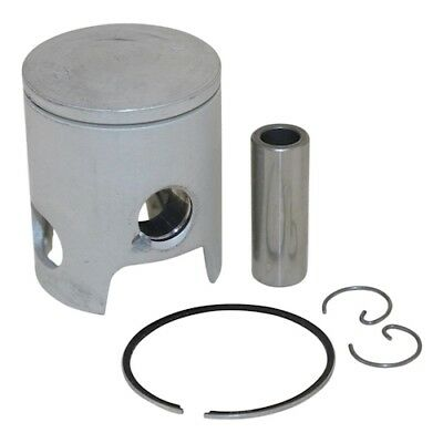 Piston Malossi MHR Team 50 cc for Piaggio TPH 50 Typhoon Catalytic Converter