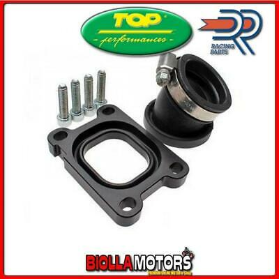 9930900 Kit Collettore Am6/derbi Tpr 360 Tm 24