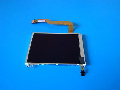 Genuine Canon Powershot Sd770 Is Lcd Screen Display For Replacement Repair Part
