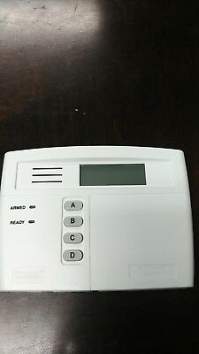 Ademco honeywell keypad 6150rf new sealed in box 6500 picclick honeywell first alert fa270rf keypad ademco 6150rf compatible sciox Image collections