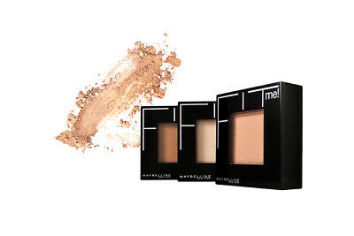 Maybelline Fit Me! Pressed Powder ** Choose Your Shade **