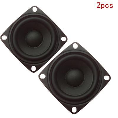 25cm 10 soundlab pa bass lautsprecher 250mm 8 ohm. Black Bedroom Furniture Sets. Home Design Ideas