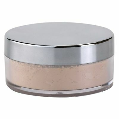 MARY KAY Mineral Powder Foundation - BEIGE 1- .28 oz NEW - Without Box