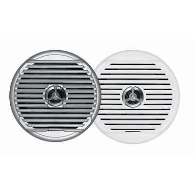Jensen MSX65R 6.5 in High Performance Coaxial Speaker #MSX65R