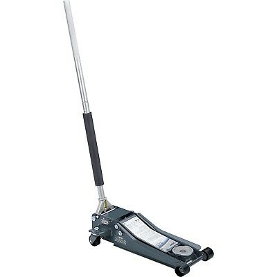 Draper 31481 Low Profile Trolley Jack 2 t Capacity