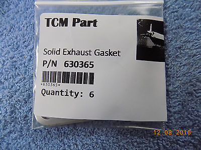 with 8130-3 NAS464P7-28 Bolt NEW Cessna Part No Sold 6 to a pkg.