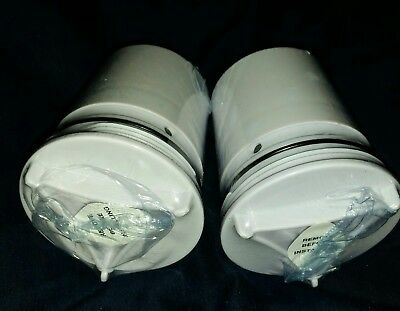 3 Pack Culligan FM-15RA Level 3 Faucet Filter Replacement Cartridge ...