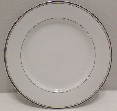 Imperial China Salad Plates Sincerety Pattern Japan Set of 8