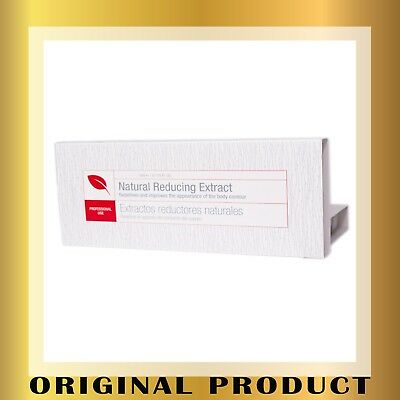 """Redefines and improves appearance of body contour """"NATURAL REDUCING EXTRACT"""" 5ml"""