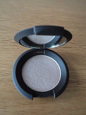 Becca Shimmering Skin Perfector Pressed Opal 2.4G Travel Size *new & Unused*