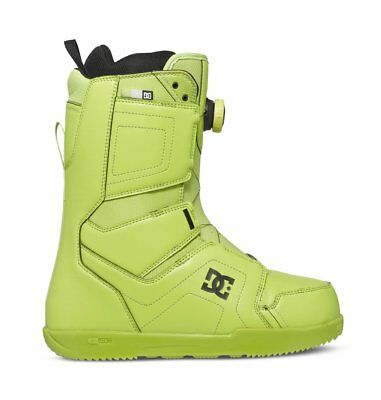 DC Shoes™ Scout -  Snowboard Boots