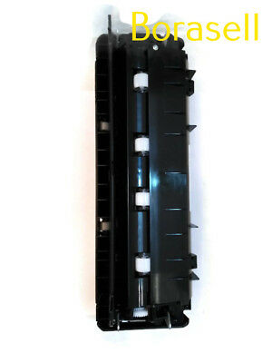 CM751-00051 / CM751-60180 HP OfficeJet 8600 Plus Printer Duplex Unit *USA SELLER