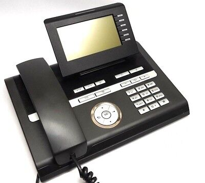 Swyx Swyxphone L640 VoIP / IP Systemtelefon  Lava TOP!!
