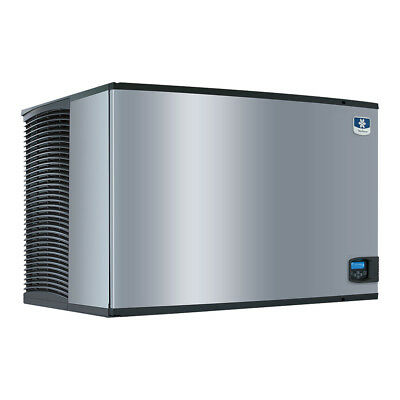 Manitowoc IR1800A-261 Indigo Series Regular Cuber Ice Machine