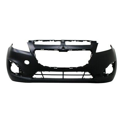 AM Front Bumper Cover For Chevy Spark LS/1LT MODEL