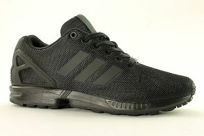 Adidas porsche Typ 64 m20586 hombre  UK Trainers ~ originales ~ UK  7 a 11 f6e336