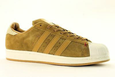 adidas Superstar B27574 Mens Trainers~Originals~UK 4.5 to 12.5 Only