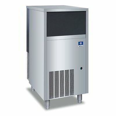 Manitowoc RF0266A-161 Undercounter Flake Ice Machine