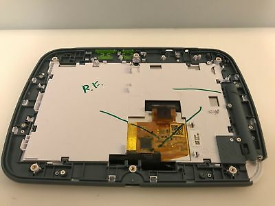 """Original Assembly LCD with Digitizer for LeapFrog 31576 31712 602260 Epic 7"""""""