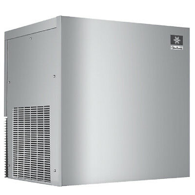 Manitowoc RFS1278C-261 QuietQube Modular Flake Ice Machine