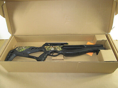 Barnett Jackal Crossbow Package (Quiver, 3- 20-Inch Arrows and Premium Red Dot)